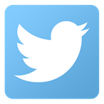 Twitter -icon